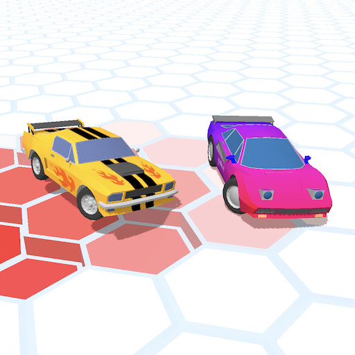 Race Arena Fall Cars 1.22 Apk Mod (unlimited money) Download latest