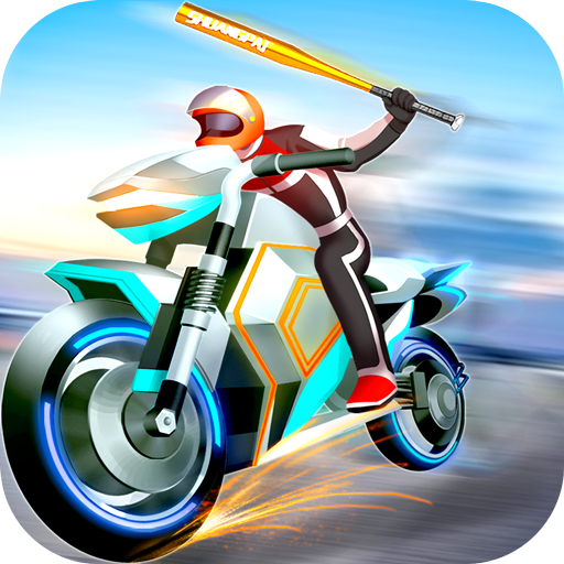 Racing Smash 3D  1.0.25 Apk Mod (unlimited money) Download latest