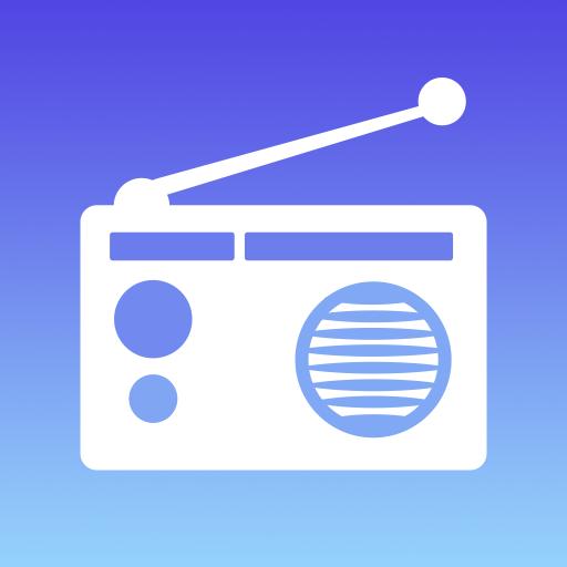 Radio FM  Apk Pro Mod latest 14.0.1