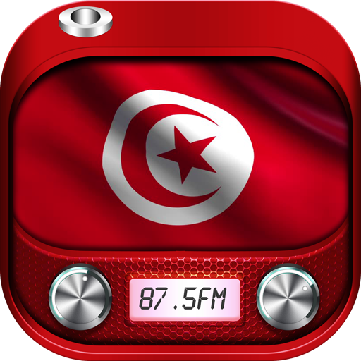 Radio Tunisia Apk Pro Mod latest 14