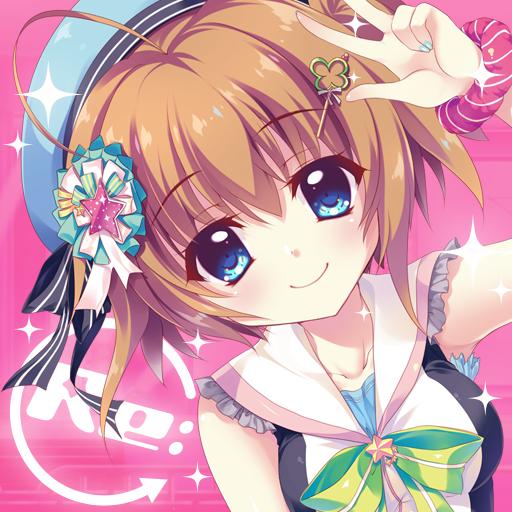 Re:ステージ!プリズムステップ 1.1.64 Apk Mod (unlimited money) Download latest