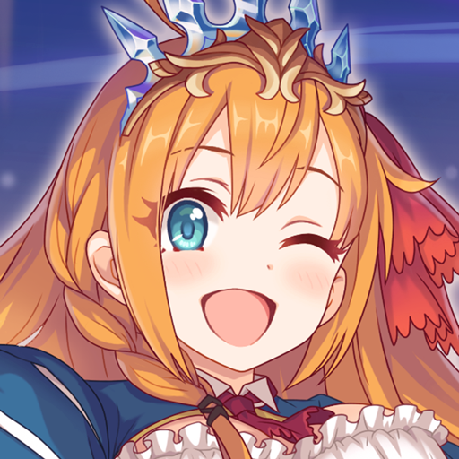 プリンセスコネクト!Re:Dive  4.8.1 Apk Mod (unlimited money) Download latest