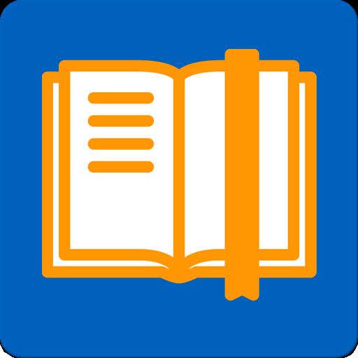ReadEra – book reader pdf, epub, word Apk Pro Mod latest 20.07.30+1230