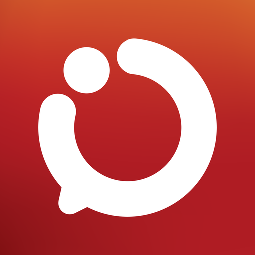 RedHotPie  Apk Pro Mod latest 3.2.9