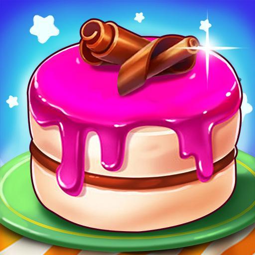 Restaurant Craze: New Free Cooking Games Madness Apk Pro Mod latest 4.6