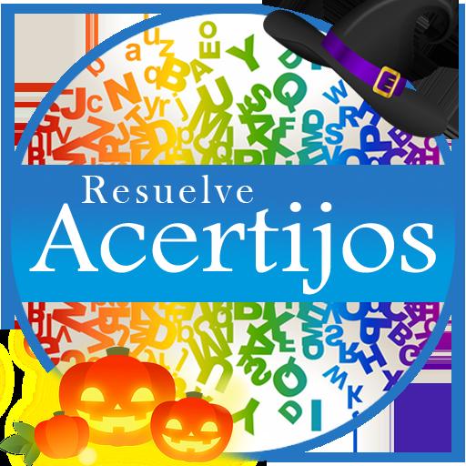 Resuelve Acertijos adivinanzas y rompecabezas   Apk Pro Mod latest 2.9.9.9.9.9.9.9.1.1.1.1.1.5