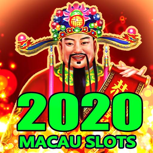 Richest Slots Casino – Free Macau Jackpot Game 777 1.0.45 Apk Mod (unlimited money) Download latest
