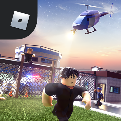 Roblox  2.471.420051 Apk Mod (unlimited money) Download latest