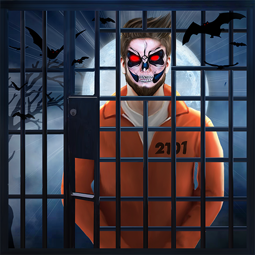 Room Jail Escape – Prisoners Hero Apk Mod latest 3.0
