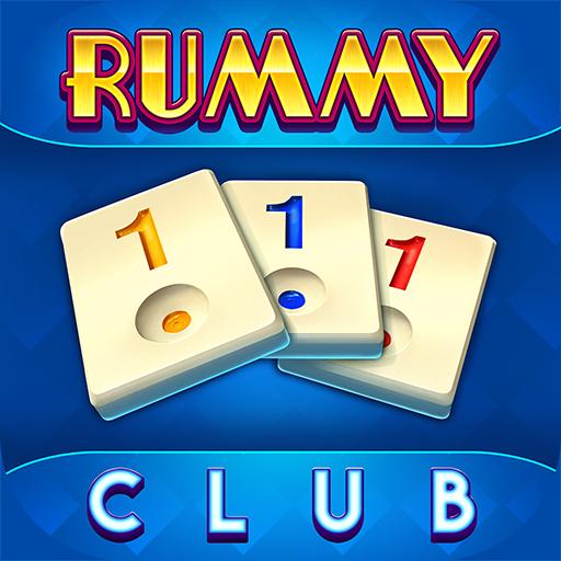 Rummy Club 1.60.0 Apk Mod (unlimited money) Download latest