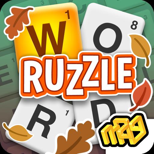 Ruzzle Free   Apk Pro Mod latest 3.4.7