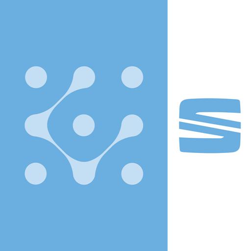 SEAT CONNECT App  Apk Pro Mod latest 1.1.29