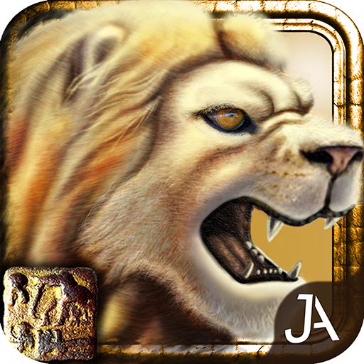 Safari 2 Apk Pro Mod latest 21.1.2