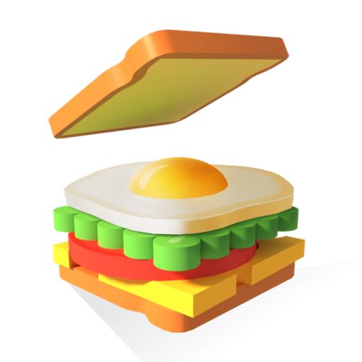 Sandwich! 0.82.1 Apk Mod (unlimited money) Download latest