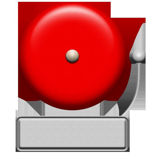 School bell simulator Apk Mod latest 1.19