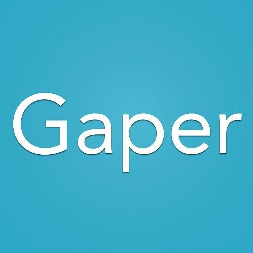 Seeking Age Gap Arrangement: Casual Hookup & Match  Apk Pro Mod latest 3.7.0
