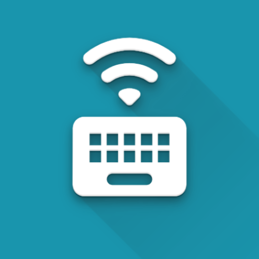 Serverless Bluetooth Keyboard & Mouse for PC/Phone Apk Pro Mod latest 2.19.0