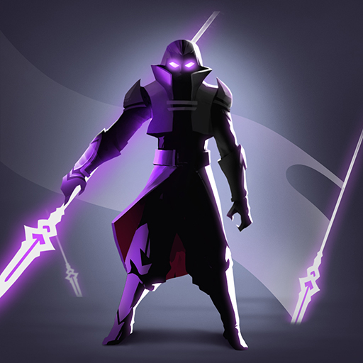 Shadow Knight Premium: New Fighting Game  1.2.23 Apk Mod (unlimited money) Download latest