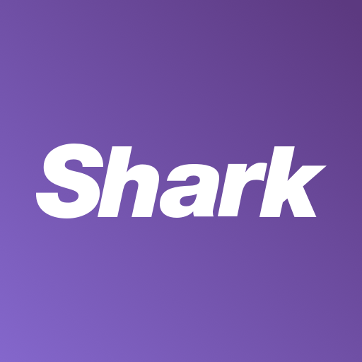 SharkClean  Apk Pro Mod latest 2.5.0