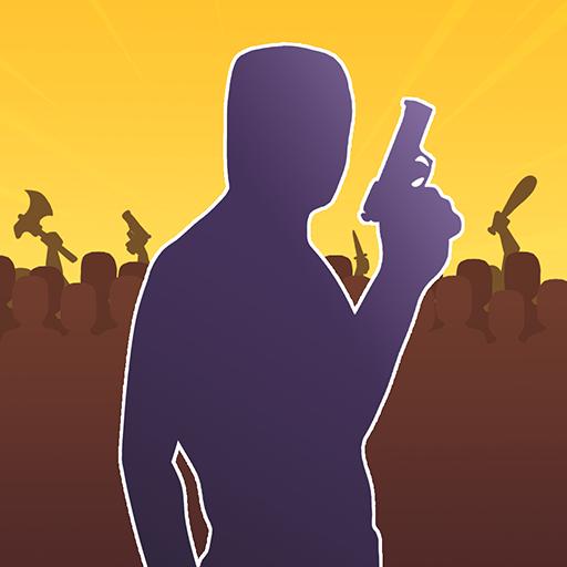 Sharpshooter Blitz Apk Pro Mod latest 1.0.7