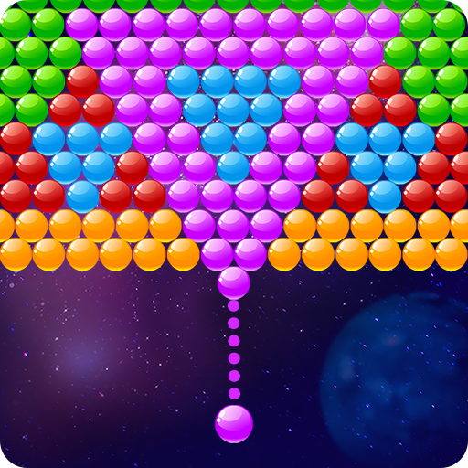 Shoot Bubble Extreme  Apk Mod latest 5.9