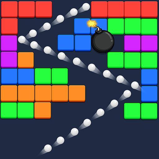 Shoot n Crush  Apk Mod latest 0.1.40