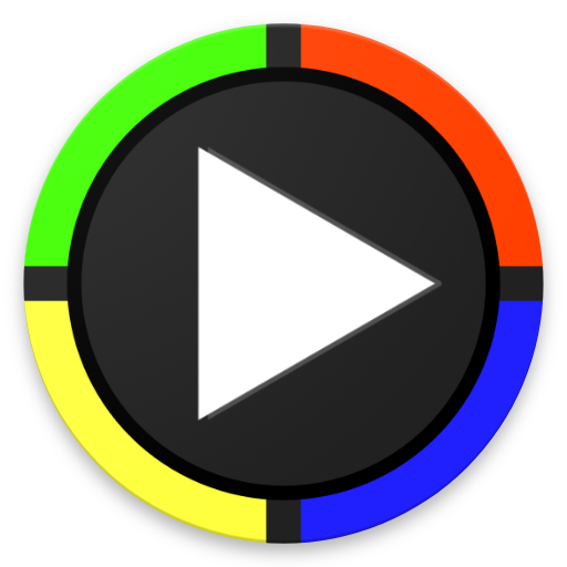 Simon Says Memory Game  3.0.5 Apk Mod (unlimited money) Download latest