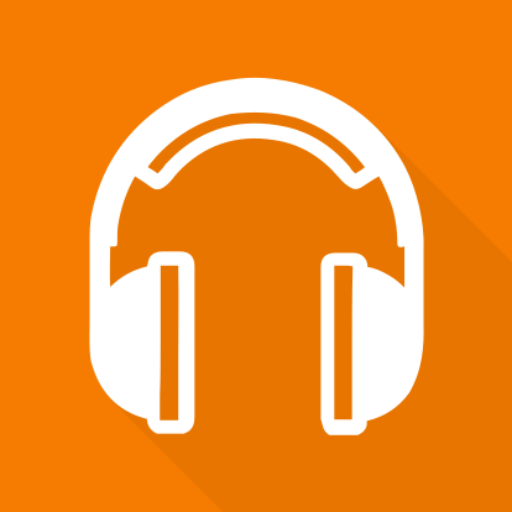 Simple Music Player – Play audio files easily  Apk Pro Mod latest 5.3.4
