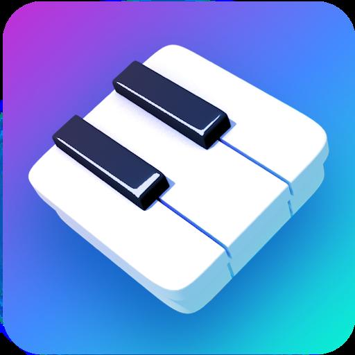 Simply Piano by JoyTunes Apk Pro Mod latest 5.2.9