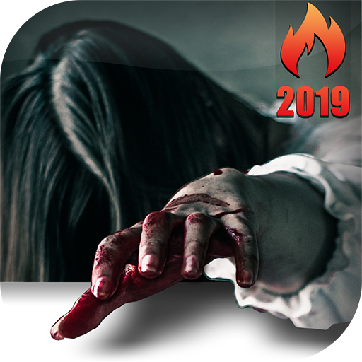 Sinister Edge Scary Horror Games Apk Pro Mod latest 2.5.3