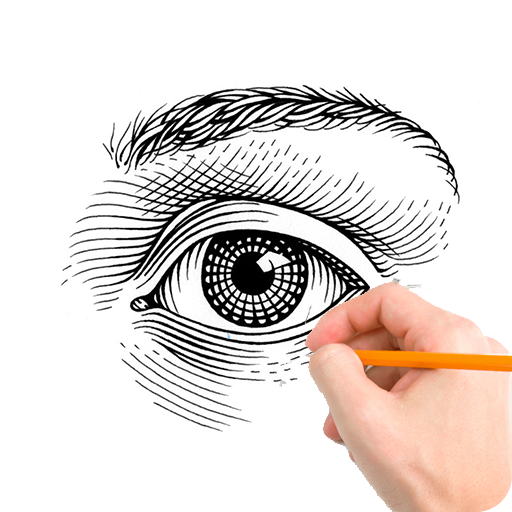 SketchOne – Create Your Live Drawings  Apk Pro Mod latest 0.9.14