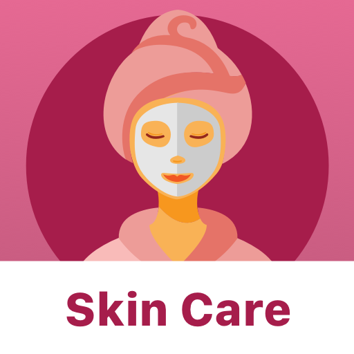 Skincare and Face Care Routine Apk Pro Mod latest 3.0.148