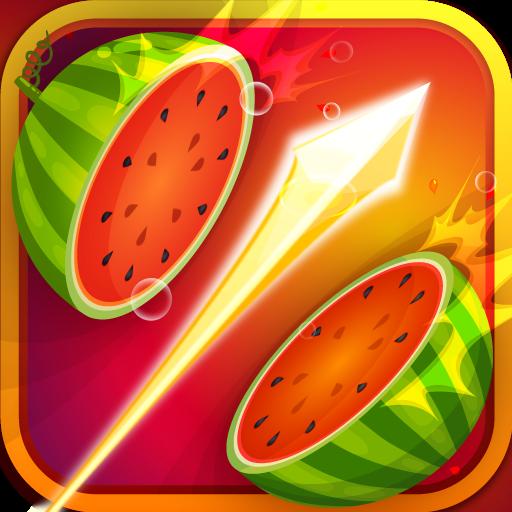 Slash Fruit Master  Apk Mod latest 1.2.4