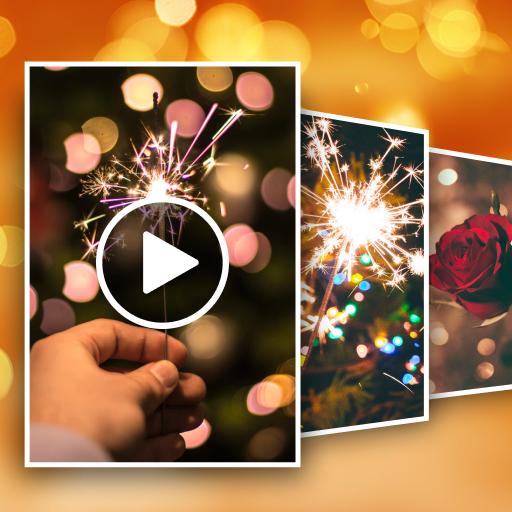 SlideShow – Slideshow Creator & Music Slideshow Apk Pro Mod latest 1.1.6