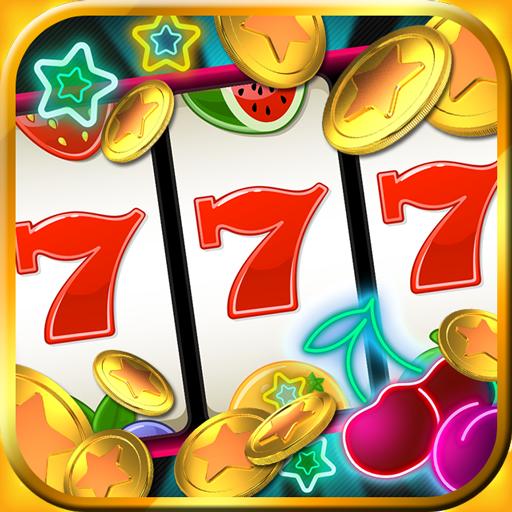Slotomania 日本語版 ~ スロットアプリ無料 ・ オンラインカジノ ・ 暇つぶし  6.31.0 Apk Mod (unlimited money) Download latest