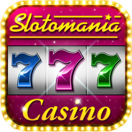Slotomania™ Free Slots: Casino Slot Machine Games  6.26.6 Apk Mod (unlimited money) Download latest