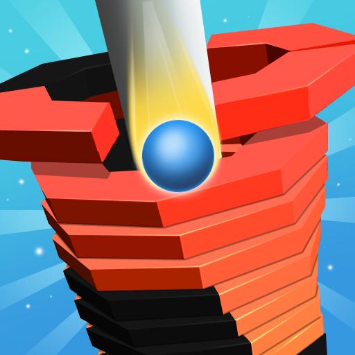 Smash Ball  Apk Mod latest 1.0.3
