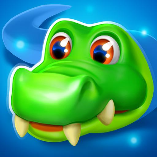 Snake Arena   Apk Pro Mod latest 2.12.0