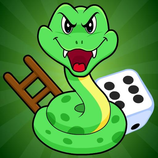 🐍 Snakes and Ladders – Free Board Games 🎲 4.1.4 Apk Mod (unlimited money) Download latest