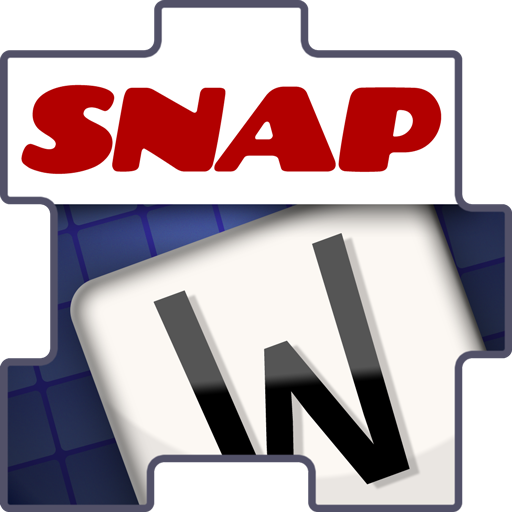 Snap Assist for Wordfeud Apk Pro Mod latest 4.1.0