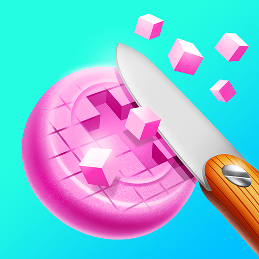 Soap Cutting Satisfying ASMR  3.5.8 Apk Mod (unlimited money) Download latest