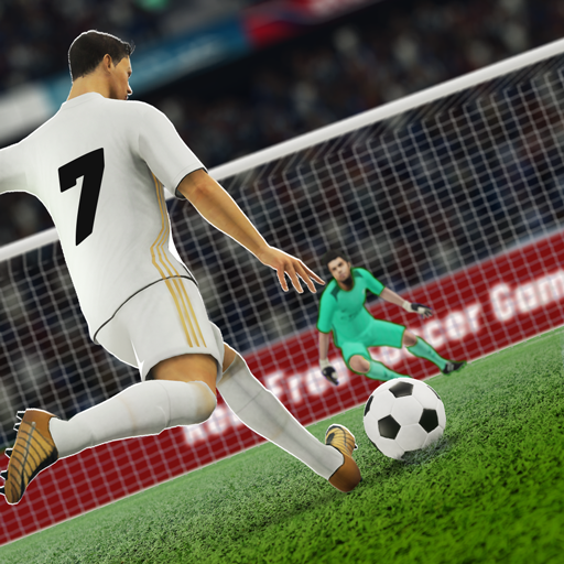 Soccer Super Star  0.0.78 Apk Mod (unlimited money) Download latest