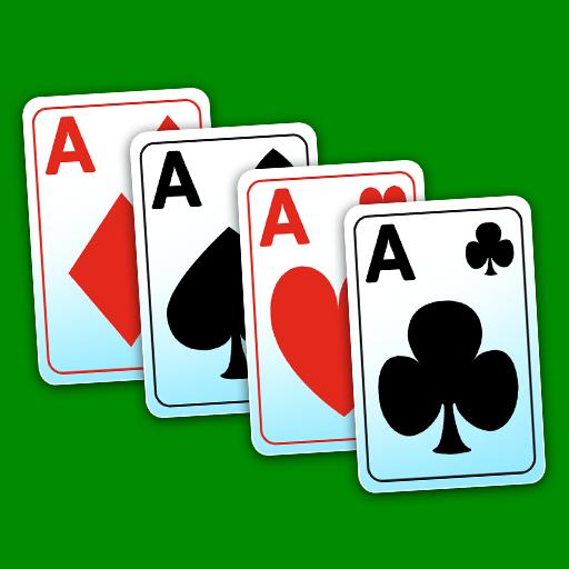 Solitaire Classic Era – Classic Klondike Card Game   Apk Pro Mod latest 1.02.07.12