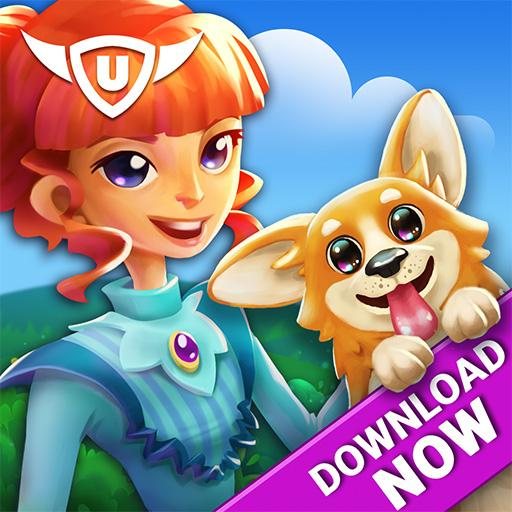 Solitaire Family World Apk Pro Mod latest 1.23.004
