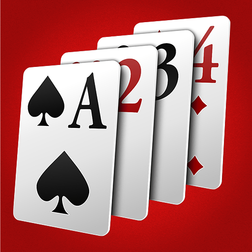 Solitaire Victory – 2020 Solitaire Collection 100+ Apk Mod latest 8.3.2