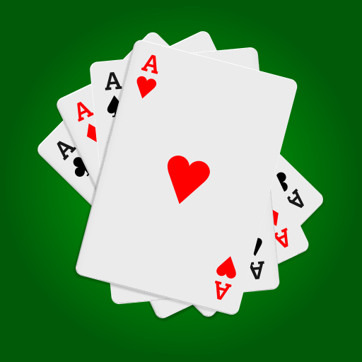 Solitaire free: 140 card games. Classic solitaire Apk Pro Mod latest 2.30.06.14
