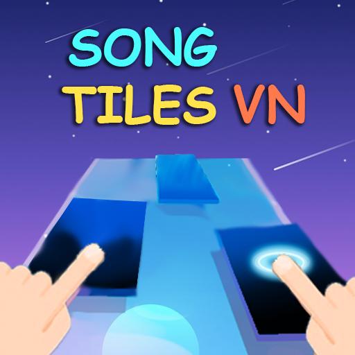 Song Tiles – Song gio Bac phan – Magic Tiles Piano  Apk Mod latest 1.6