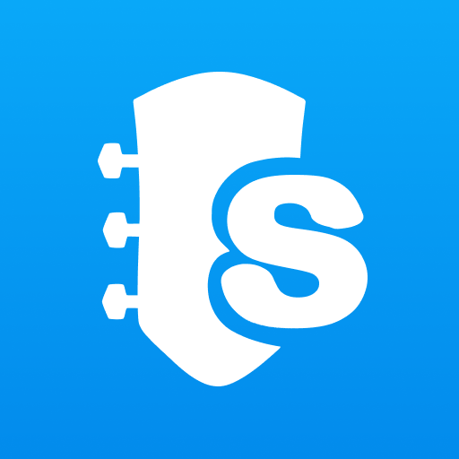 Songsterr Guitar Tabs & Chords  Apk Pro Mod latest 2.4.14