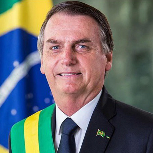 Sounds Jair Bolsonaro 🇧🇷 Apk Pro Mod latest 2.6.7.7