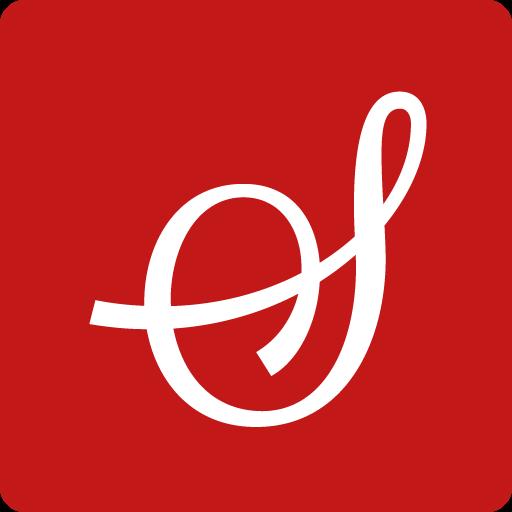 Słowotok   Apk Pro Mod latest 2.0.19